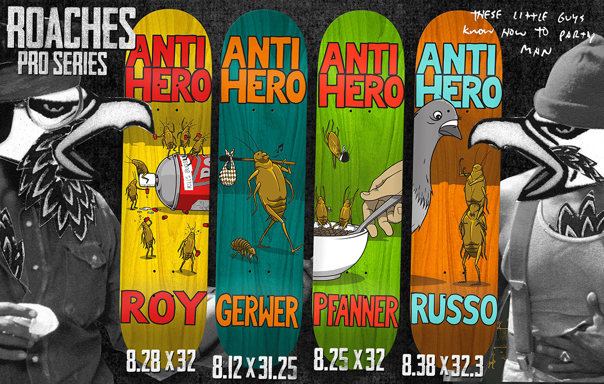 hero anti hero A character archetype that is almost as common in modern fiction as the ideal hero, an anti-hero is a protagonist who has the opposite of most of the traditional.